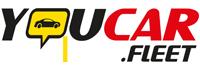YouCar logo